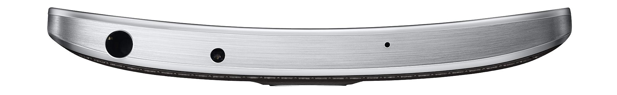 Samsung-Galaxy-Round-1-IloveSamsung
