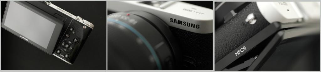 Samsung NX300 -2- ilovesamsung,ro
