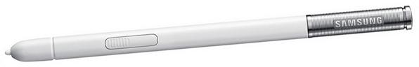 Samsung Galaxy Note 10.1Editia 2014 -3- ilovesamsung
