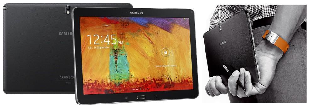 Samsung Galaxy Note 10.1Editia 2014 -4- ilovesamsung