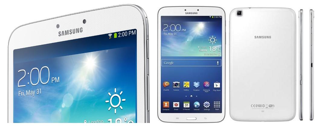 Samsung Galaxy Tab 3 8.0 -1- ilovesamsung