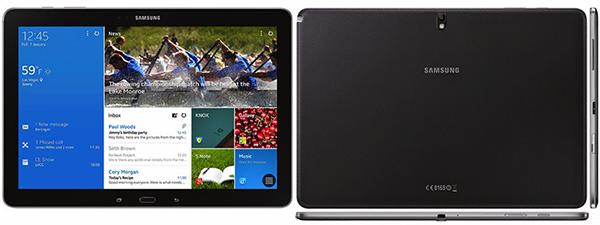 Samsung Galaxy Note Pro 12 -1- ilovesamsung