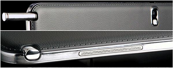 Samsung Galaxy Note Pro 12.2 -2- ilovesamsung