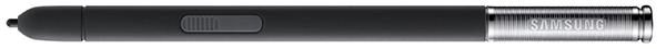 Samsung Galaxy Note Pro 12.2 S Pen -3- ilovesamsung