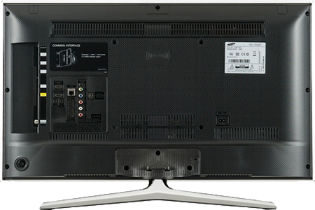 Samsung 32H6400 -2- ilovesamsung
