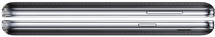 Samsung Galaxy S5 Mini -2- ilovesamsung