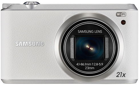 Samsung Smart Camera WB350F -2- ilovesamsung