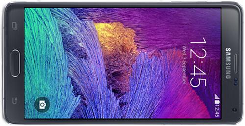 Samsung Galaxy Note 4 -2- ilovesamsung