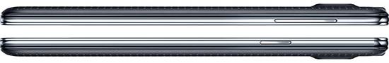 Samsung Galaxy S5 -3- ilovesamsung