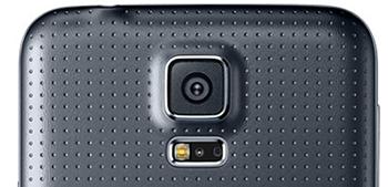 Samsung Galaxy S5 -6- ilovesamsung
