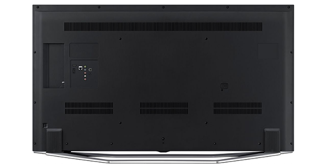 Samsung 40H7000 -2- ilovesamsung