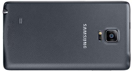 Samsung Galaxy Note Edge -3- ilovesamsung