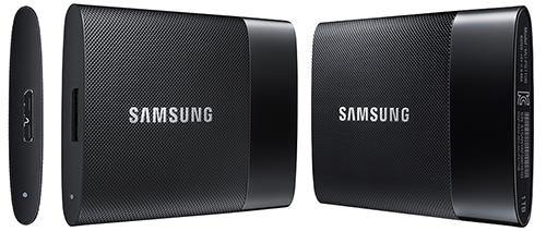 SSD T1 Portable -1- ilovesamsung