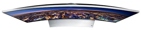 Samsung 55HU8500 -4- ilovesamsung