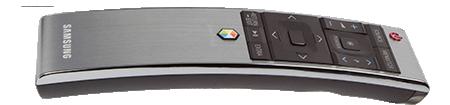 Samsung 48JS9000 - Telecomanda Samsung Smart Control