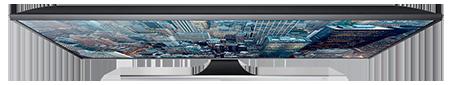 Samsung 48JU7000 - sus