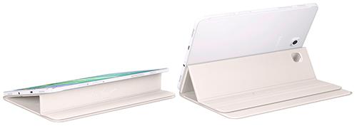 Samsung Galaxy Tab S2 8.0 - Husa