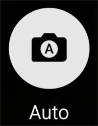 Modul Auto - Camera Samsung Galaxy S6 si S6 Edge