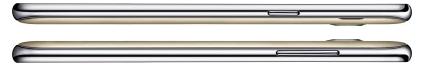 Samsung Galaxy J5 - Poze profil