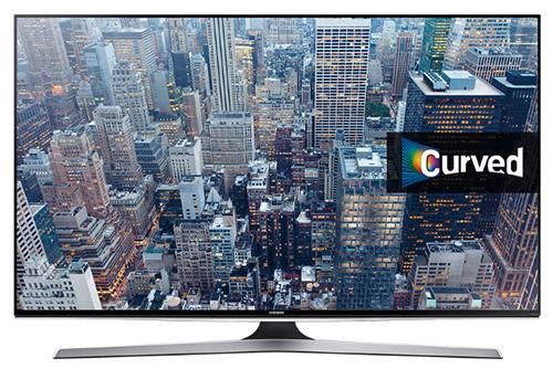 Samsung 32J6300 Smart TV LED - Poza Fata
