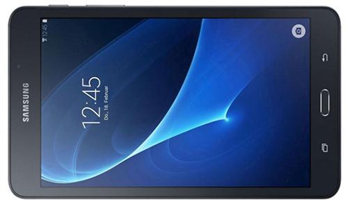 Samsung Galaxy Tab A 7.0 (2016) - Poza Fata