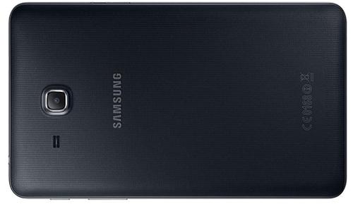 Samsung Galaxy Tab A 7.0 (2016) - Poza Spate