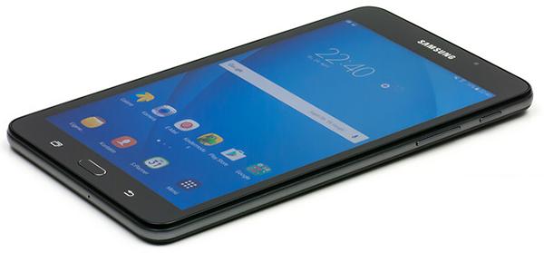 Samsung Galaxy Tab A 7.0 (2016) - Poza
