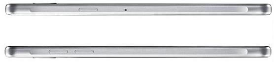 Samsung Galaxy A5 (2016) – Poze Profil