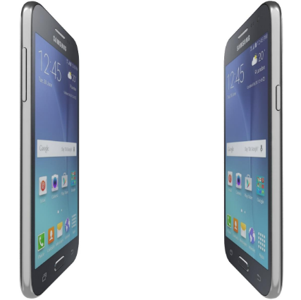 Samsung Galaxy J2 - Profil