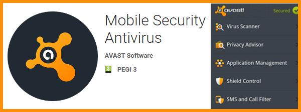 avast-aplicatie-antivirus-pentru-samsung-galaxy