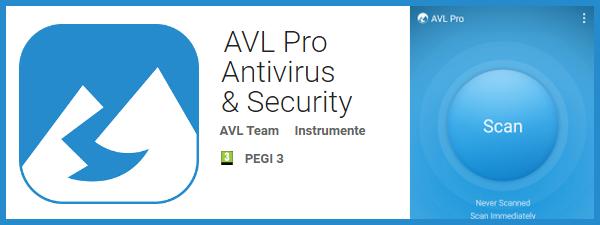 avl-pro-security-aplicatie-antivirus-pentru-samsung-galaxy