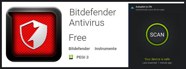 bitdefender-aplicatie-antivirus-pentru-samsung-galaxy