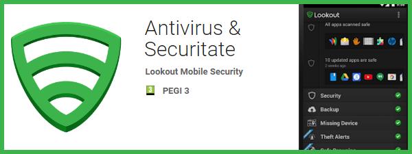 lookout-security-aplicatie-antivirus-pentru-samsung-galaxy