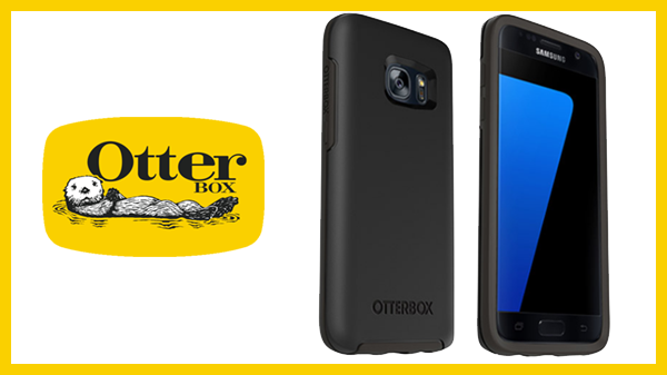 otterbox-symmetry-series-case-pentru-galaxy-s7