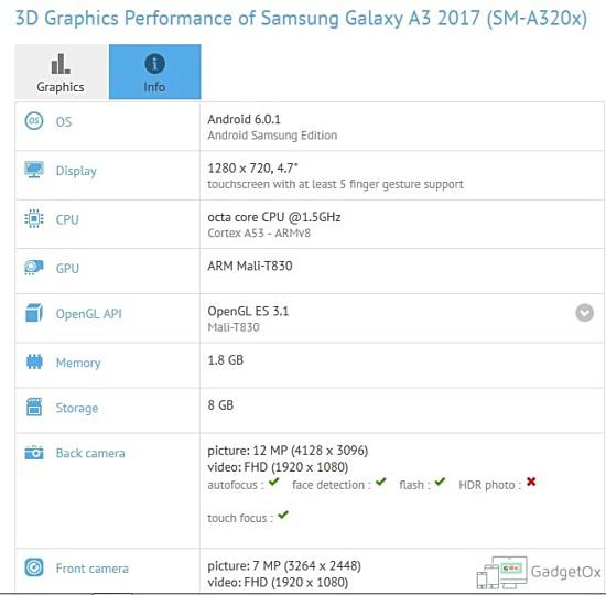 samsung-galaxy-a3-2017-reperat-de-gfxbench-cu-un-procesor-octa-core