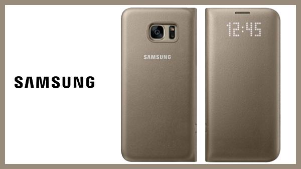 samsung-led-view-cover-pentru-galaxy-s7
