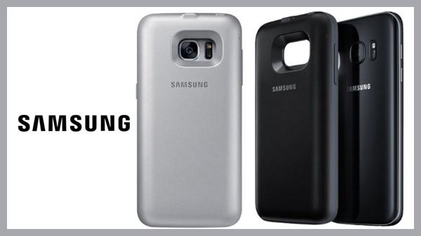 samsung-wireless-charging-battery-pack-pentru-galaxy-s7