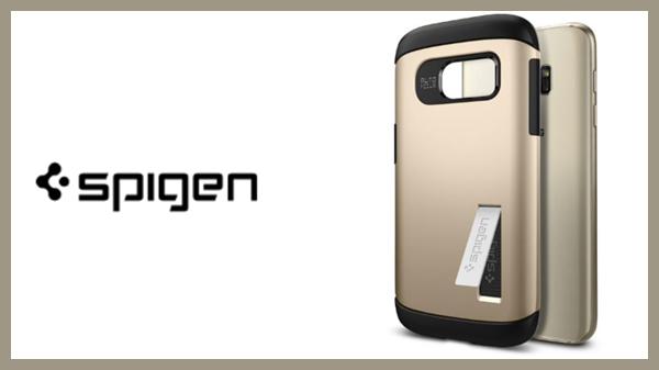 spigen-slim-armor-case-pentru-galaxy-s7