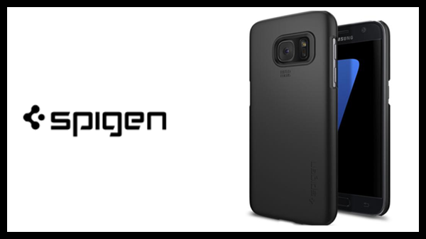 spingen-thin-fit-case-pentru-galaxy-s7