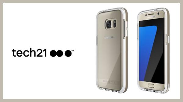 tech21-evo-elite-case-pentru-galaxy-s7