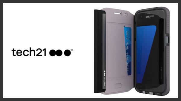 tech21-evo-wallet-case-pentru-galaxy-s7