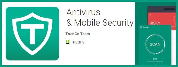 trust-go-aplicatie-antivirus-pentru-samsung-galaxy