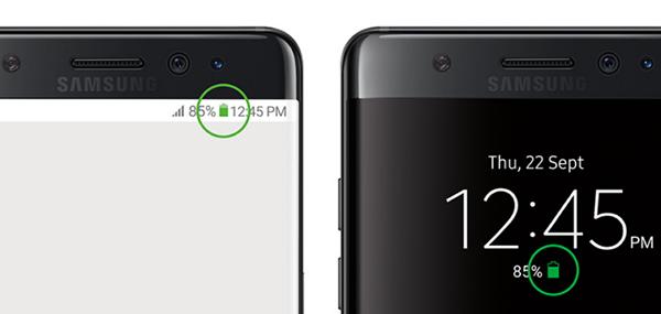 galaxy-note-7-ok-pictograma-baterie-verde-copy