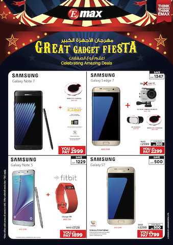 oferta-galaxy-note-7-dubai