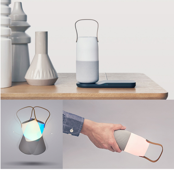 samsung-accesorii-boxa-wireless