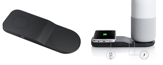 samsung-accesorii-incarcator-wireless