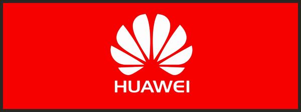 top-10-marci-de-telefoane-in-2016-huawei