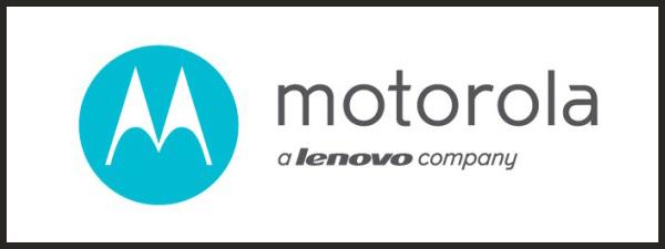 top-10-marci-de-telefoane-in-2016-lenovo-motorola
