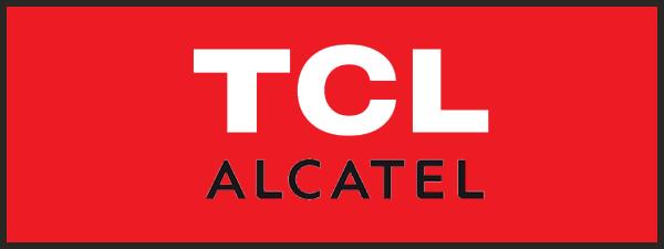 top-10-marci-de-telefoane-in-2016-tcl-alcatel