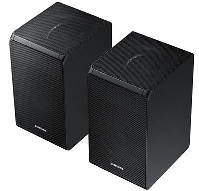 samsung-hw-k950-boxe